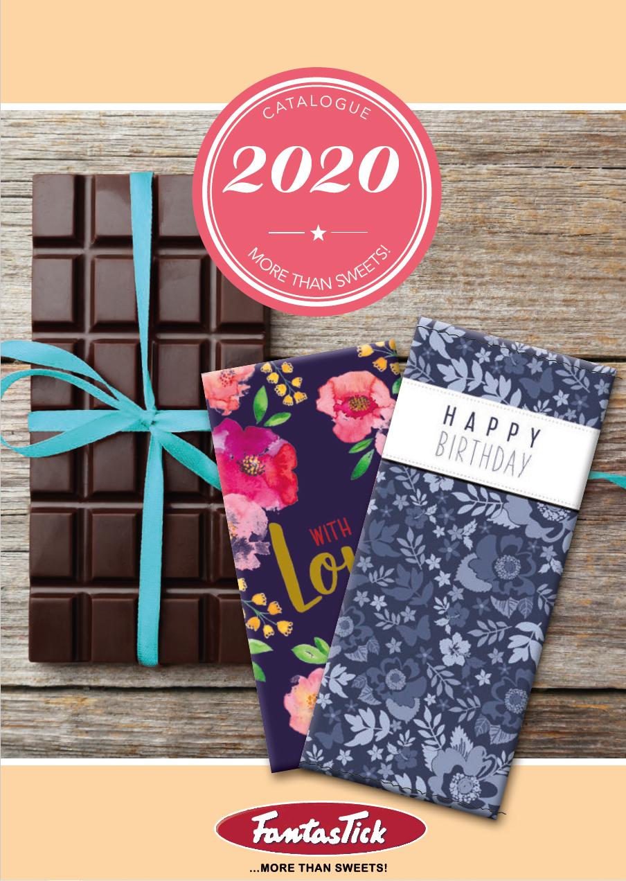 Schokolade geschenkideen fantastick